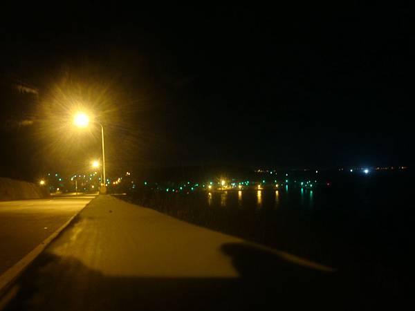 20110629拍攝於西嶼夜景005.JPG