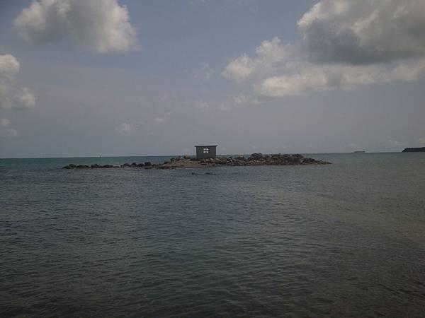 20110630拍攝於講美龍德宮附近001.JPG