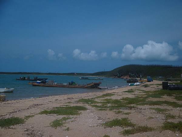 20110630拍攝於城前沙灘003.JPG