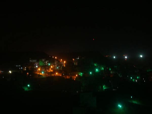 20110629拍攝於西嶼夜景002.JPG