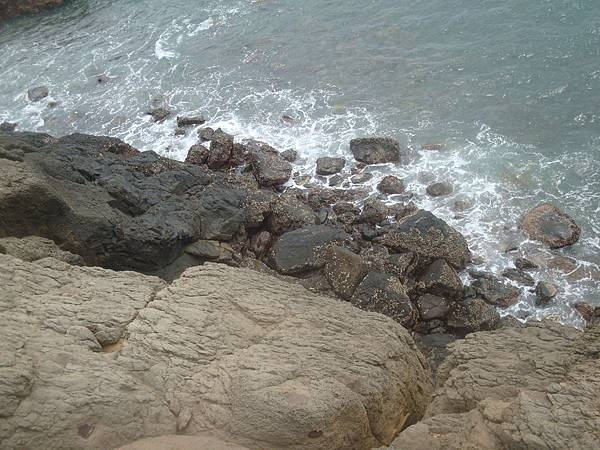 20110629拍攝於竹灣紫菜礁007.JPG
