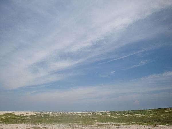 20110701拍攝於龍門後灣沙灘017.JPG