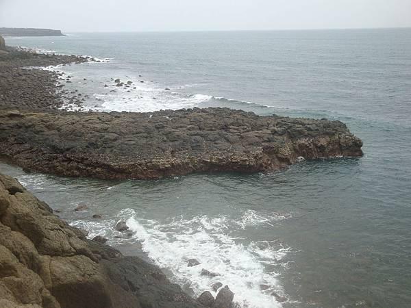 20110629拍攝於竹灣紫菜礁008.JPG