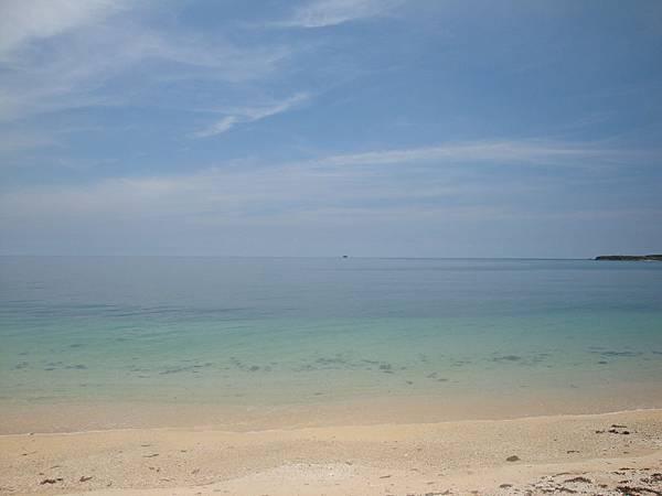 20110701拍攝於龍門後灣沙灘001.JPG