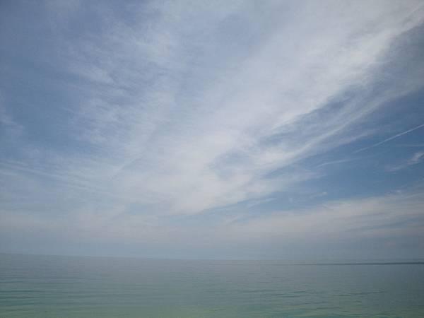 20110701拍攝於龍門後灣沙灘011.JPG