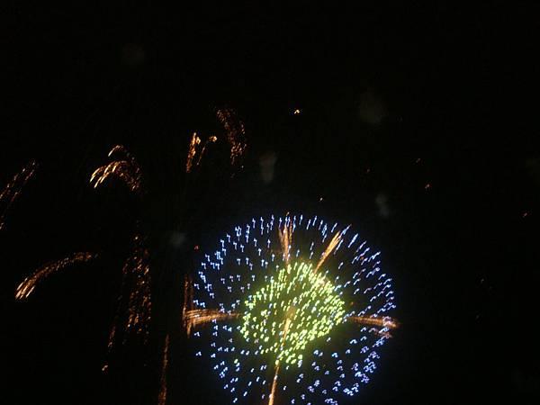 20110627拍攝於澎湖花火節065.JPG