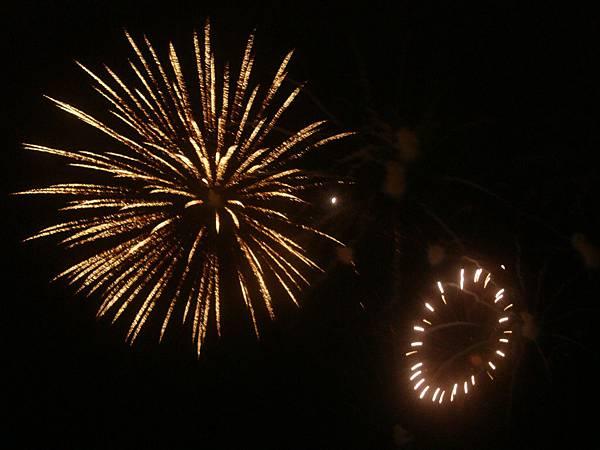 20110627拍攝於澎湖花火節155.JPG