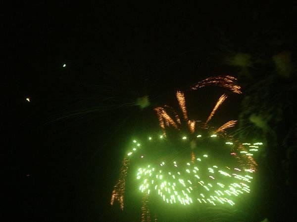 20110627拍攝於澎湖花火節126.JPG
