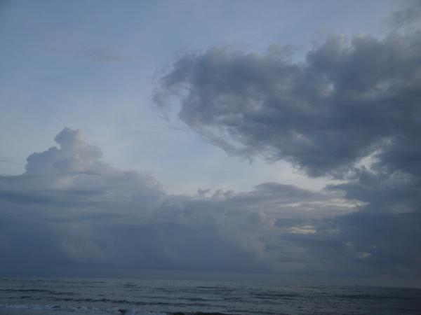 20090724拍攝於濱海04.jpg