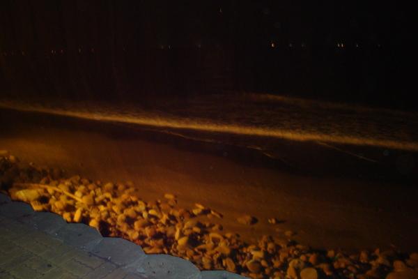 20081202晚上7點46拍攝於濱海02.jpg