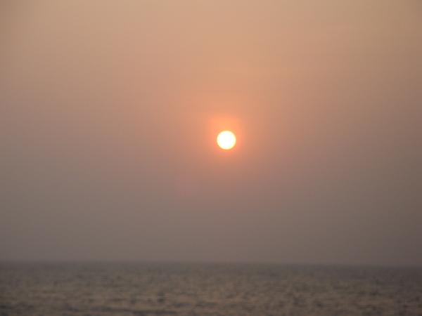 20091201拍攝於濱海02.jpg