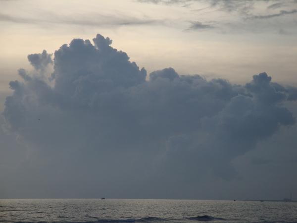 20090724拍攝於濱海09.jpg