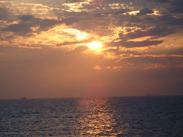 20100207拍攝於濱海06.jpg