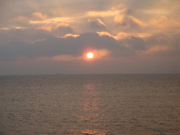 20100125拍攝於濱海02.jpg