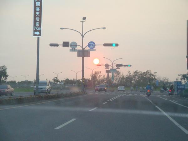20100930拍攝於濱海回程路上01.jpg