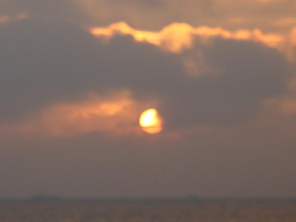 20100125拍攝於濱海04.jpg