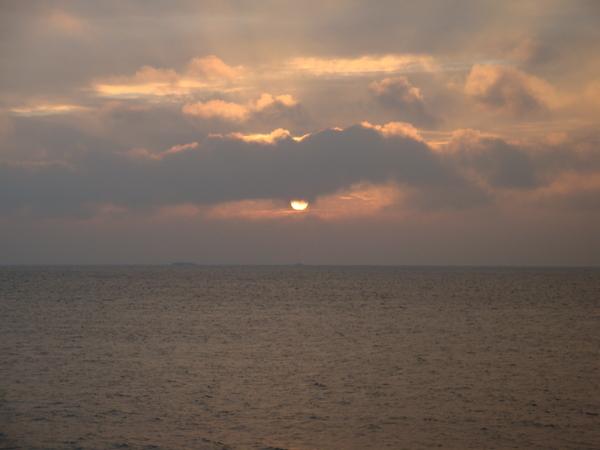 20100125拍攝於濱海01.jpg
