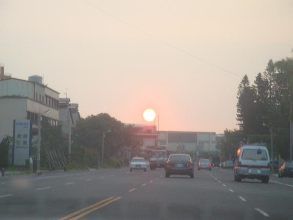 20100930拍攝於濱海回程路上02.jpg
