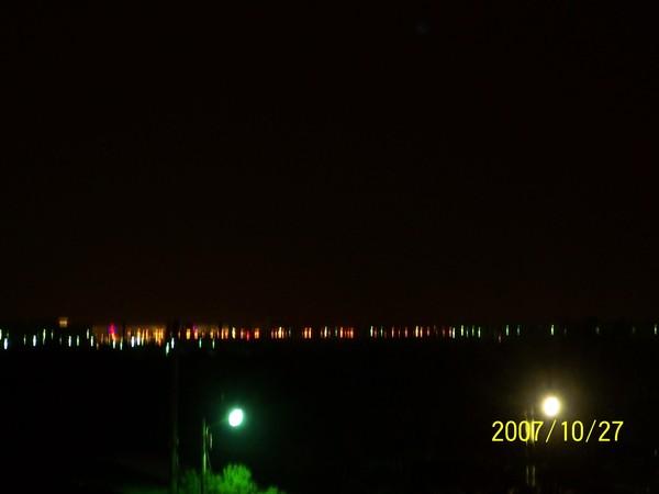 2007/10/27拍攝於四草大橋_000.jpg