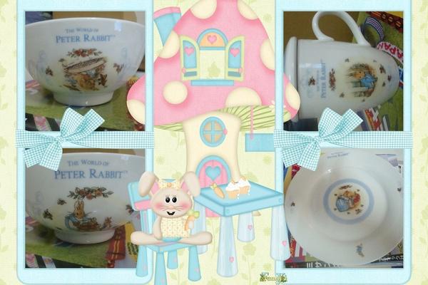 20110523比得兔餐具001.jpg