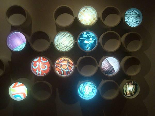20111010拍攝於臺灣史前文化博物館020.JPG