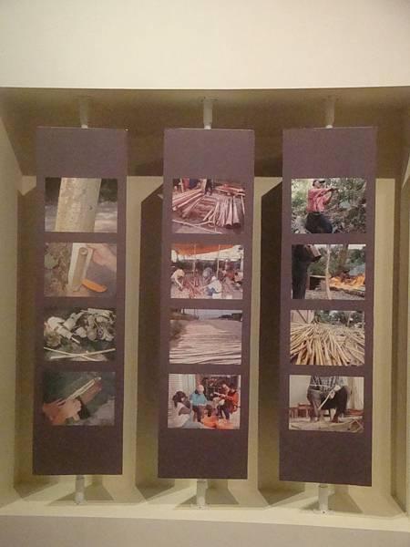 20111010拍攝於臺灣史前文化博物館022.JPG