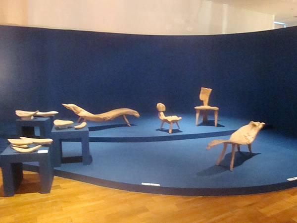 20111010拍攝於臺灣史前文化博物館025.JPG