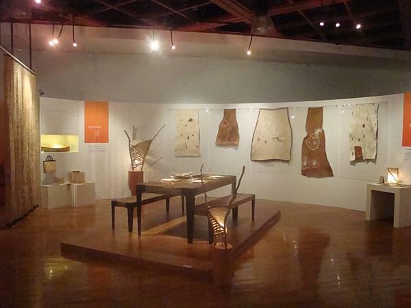20111010拍攝於臺灣史前文化博物館027.JPG
