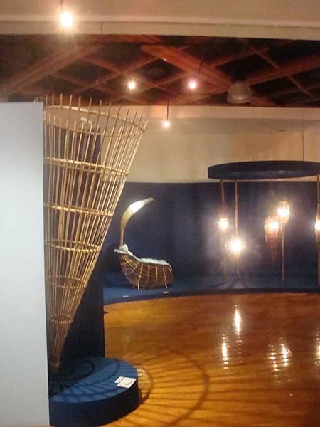 20111010拍攝於臺灣史前文化博物館030.JPG