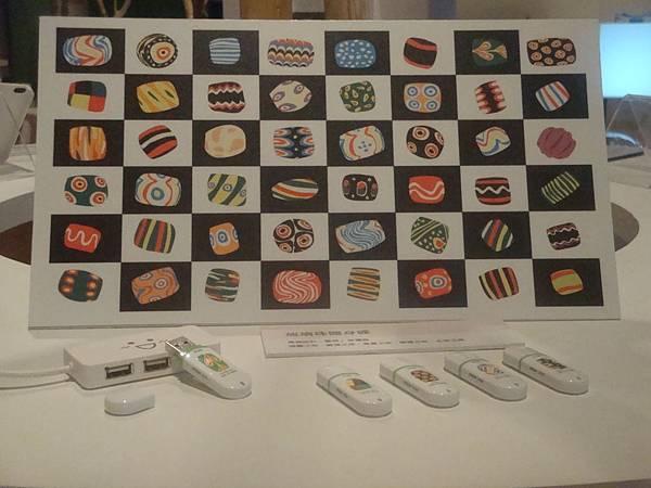 20111010拍攝於臺灣史前文化博物館032.JPG