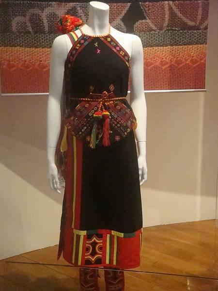 20111010拍攝於臺灣史前文化博物館034.JPG