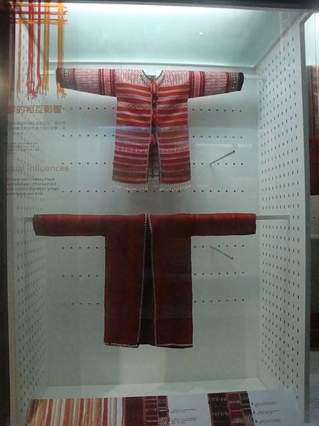 20111010拍攝於臺灣史前文化博物館073.JPG