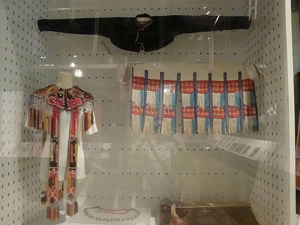 20111010拍攝於臺灣史前文化博物館077.JPG