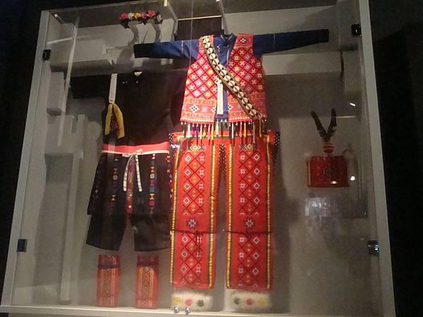 20111010拍攝於臺灣史前文化博物館080.JPG