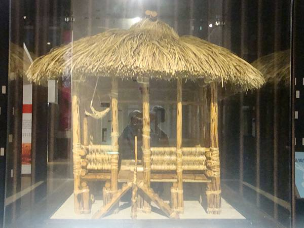 20111010拍攝於臺灣史前文化博物館082.JPG