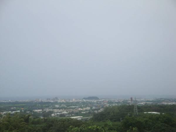 20111011拍攝於小黃山001.JPG
