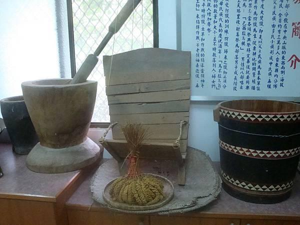 20111011拍攝於紅葉少棒紀念館026.JPG