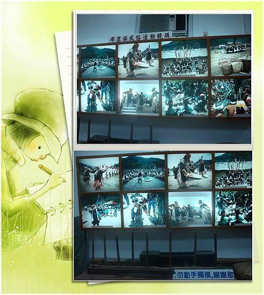 20111011拍攝於紅葉少棒紀念館029.jpg