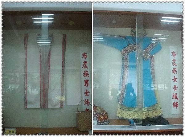 20111011拍攝於紅葉少棒紀念館032.jpg