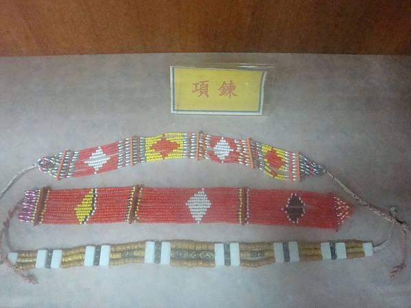 20111011拍攝於紅葉少棒紀念館035.JPG