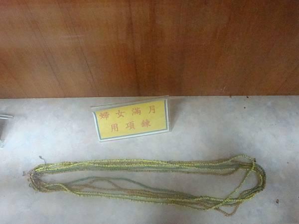 20111011拍攝於紅葉少棒紀念館038.JPG