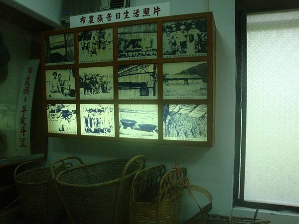 20111011拍攝於紅葉少棒紀念館045.JPG