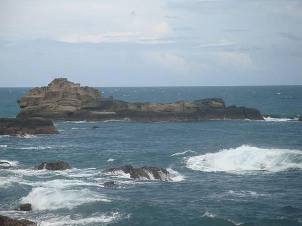 20111012拍攝於佳樂水031.JPG