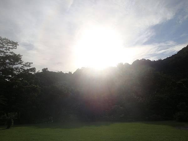 20111012拍攝於知本森林遊樂區014.JPG