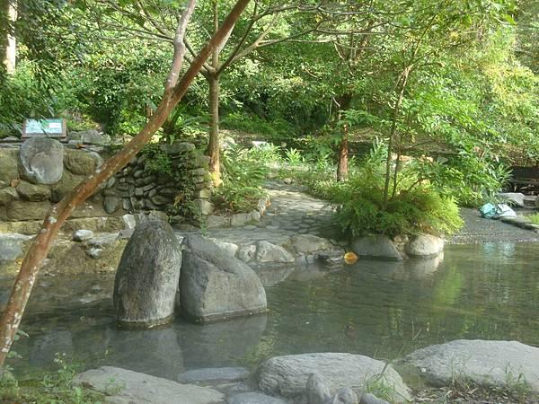 20111012拍攝於知本森林遊樂區021.JPG