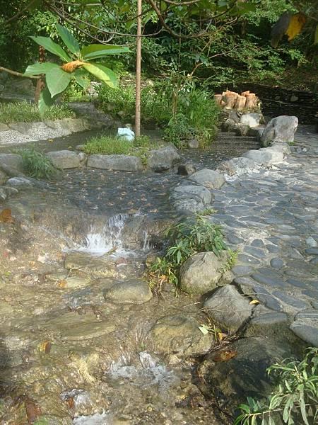 20111012拍攝於知本森林遊樂區022.JPG