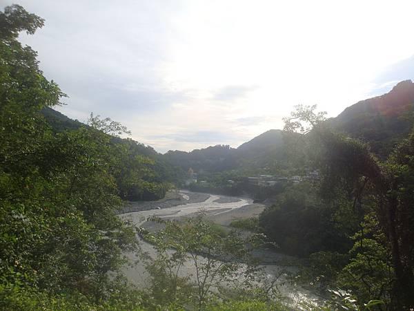 20111012拍攝於知本森林遊樂區029.JPG