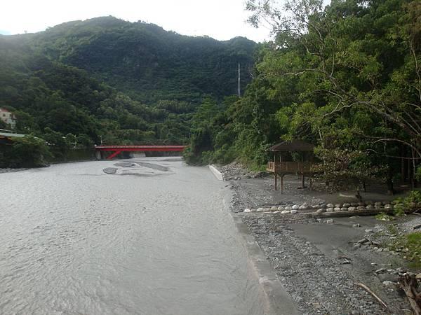 20111012拍攝於知本森林遊樂區036.JPG
