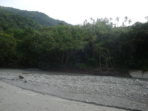 20111012拍攝於知本森林遊樂區037.JPG