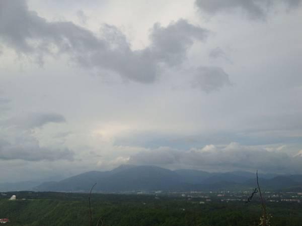 20111012拍攝於關山013.JPG